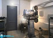 e3D Cinema