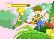 仙境天使之恋