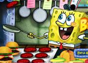 SpongeBob SquarePants: Banquet Bolt