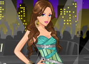 Superstar Dress Up