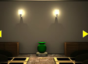 Ganban Room