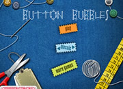 Button shooter