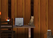 逃出世界6:仓库
