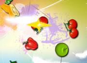 水果忍者在线版
