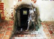 古城堡探秘3