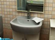 逃出3D浴室3