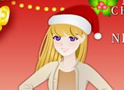 Christa