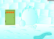 Igloo Escape 2