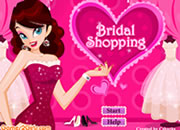 Bridal Shopping
