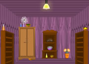 Magical room escape 2
