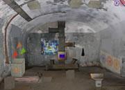 逃出地下监狱2