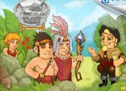 岛屿部落2在线版