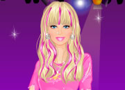Barbie Rock Princess