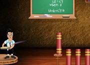流氓老师2