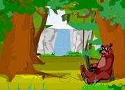 森林魔法学园 2