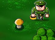 猥琐大兵采蘑菇