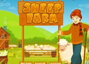 Sheep Farm