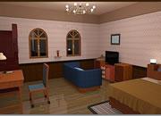 Esc-03 Guest Room