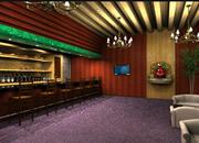 金币系列-逃出豪华的酒吧
