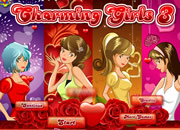 Charming Girls 3