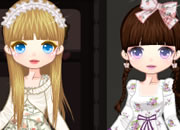 Country Lolita Anne