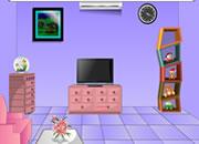 Plesant Room Mougle