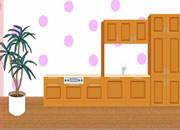 超级简单房间逃脱3