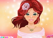 Magic Princess Makeover