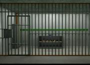 逃出牢狱II