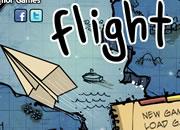 童年往事之纸飞机