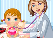 Babies Clinic Management