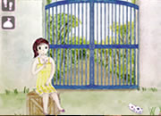 Hidamari Waltz Escape 2