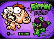 flippin-dead