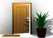 Bizarre Doors