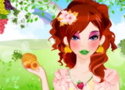 Fruitilicious Makeover