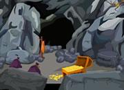 逃出恐怖山洞5