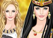 古埃及之旅