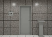 逃出10保险柜房间