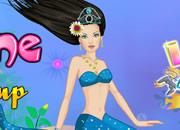 Sirene Dressup
