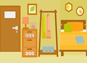 Sanana's Room - Room 3