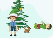 圣诞礼物之旅4