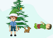 Christmas Gift Journey-4