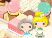 Cute Creamery