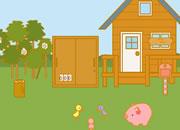 南岛小猪24