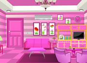 逃出粉色房间2