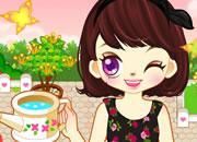 Judy's Flower Shop