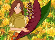 The Borrowers: Arietty
