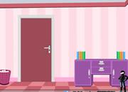逃出起居室2