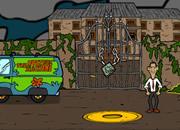 奥巴马黑暗世界冒险 2