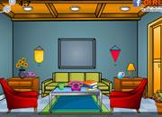 Classic Room Escape